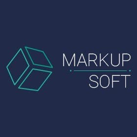 Profile image of markupsoft