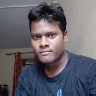 Profile image of amitminj4030