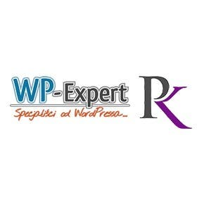 Profile image of wpexpertpk