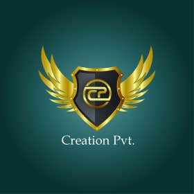 Profile image of creationpvt17