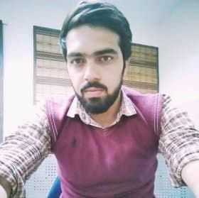 ahmadshyk - Pakistan