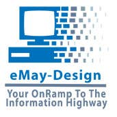 Profile image of emaydesign