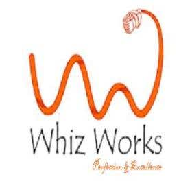 inspiredwhiz - Nigeria
