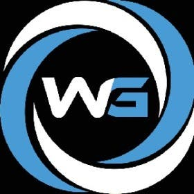 Profile image of WebsGenius