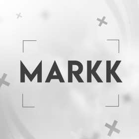Profile image of markk223