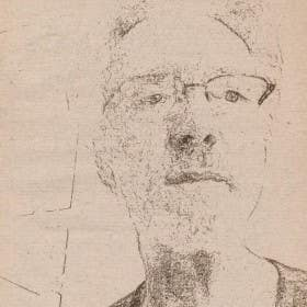 Profile image of michaelekinsmyth