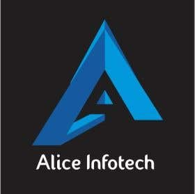 Profile image of aliceinfo