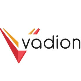 Profile image of vadion