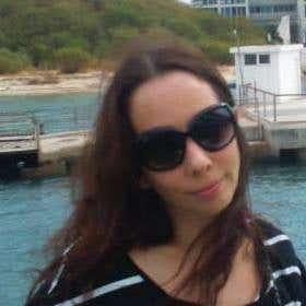 DanielaMonteiro - Portugal