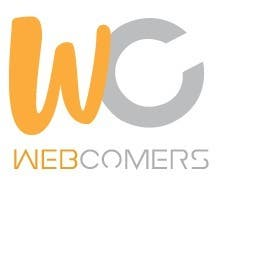 Profile image of webcomer