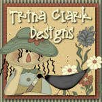 Profile image of designsbytrina