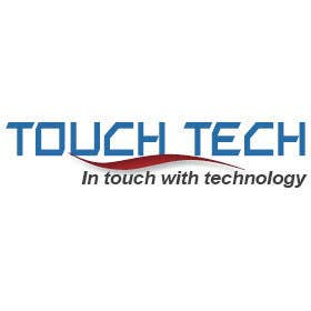 Profile image of touchtech