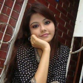 swamitech06 - India