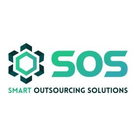 Profile image of sosgroup