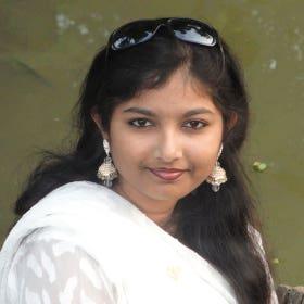 Jamila55 - Bangladesh