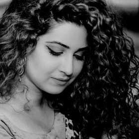 Elliebell - Pakistan