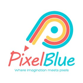Profile image of bluepixeljo