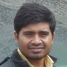 Profile image of iamamitb