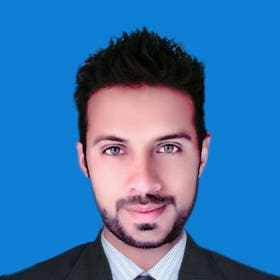 Profile image of zeeshan4646