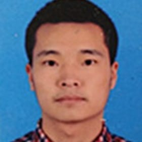 Profile image of zhoulinlinmeng