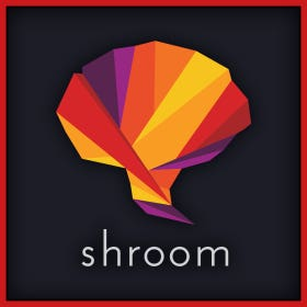 Profile image of shroomstudios