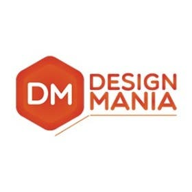 Profile image of designmania00