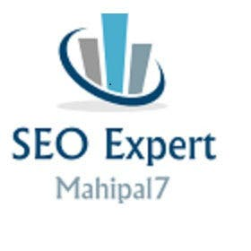 Profile image of mahipal7