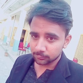 Profile image of riazmehmood555