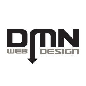 Profile image of dmnwebdesign
