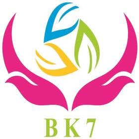 Profile image of bk7technologies
