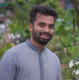 yeadul - Bangladesh