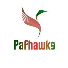 pafhawks - Pakistan
