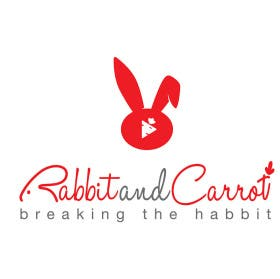 rabbitncarrot - United Arab Emirates