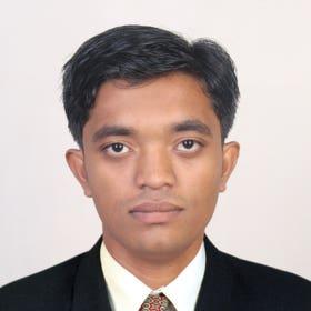 vishal7874 - India
