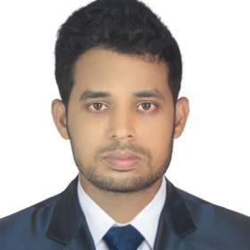 amin585147 - Bangladesh