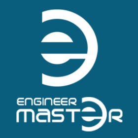 Profile image of emasterindia