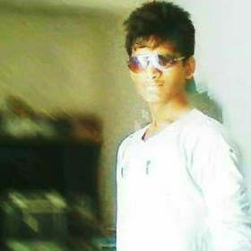 Profile image of manojkumar4396