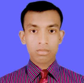 Profile image of hakimbd1993