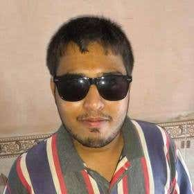 Profile image of pratikshastri