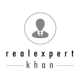 realexpertkhan - Bangladesh