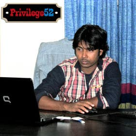 Profile image of privilege52