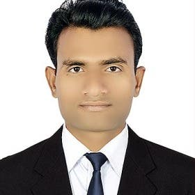 Profile image of connectprakash