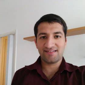 Profile image of mayanktalwar3