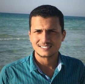 abdofarag2 - Egypt