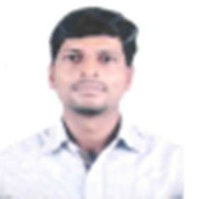 Profile image of surendrareddy009