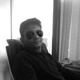 jubair7 - Bangladesh