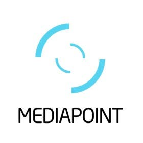Profile image of mediapointdk