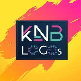 Profile image of KNBLogos1