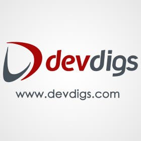 Profile image of devdigs1