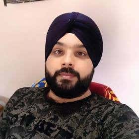 Profile image of dilpreet2012